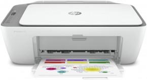 Multifunkčná atramentová tlačiareň HP DeskJet 2720 ROZBALENÉ