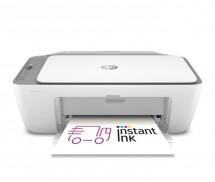 Multifunkčná atramentová tlačiareň HP DeskJet 2720