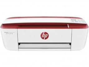 Multifunkčná atramentová tlačiareň HP DeskJet Ink Advantage 3788