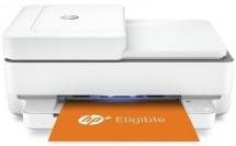 Multifunkčná atramentová tlačiareň HP ENVY 6420e, HP+