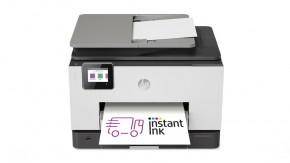 Multifunkčná atramentová tlačiareň HP OfficeJet Pro 9020