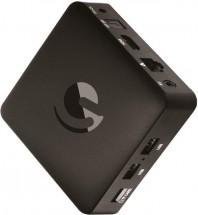 Multimediálne centrum Strong SRT 202 Android TV box