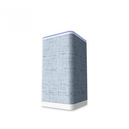 Multimediálne repro. Energy Sistem Smart Speaker 5 Home POUŽITÉ, NEOPOTREBOVANÝ TOVAR