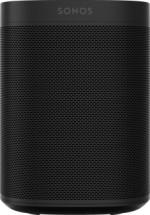 Multiroom reproduktor Sonos One, čierny