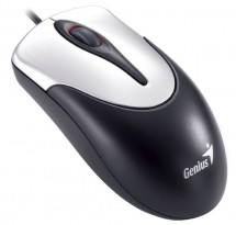 Myš Genius NetScroll 100 (31010006102)