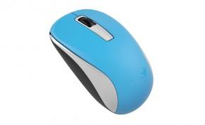 Myš Genius NX-7005 modrá