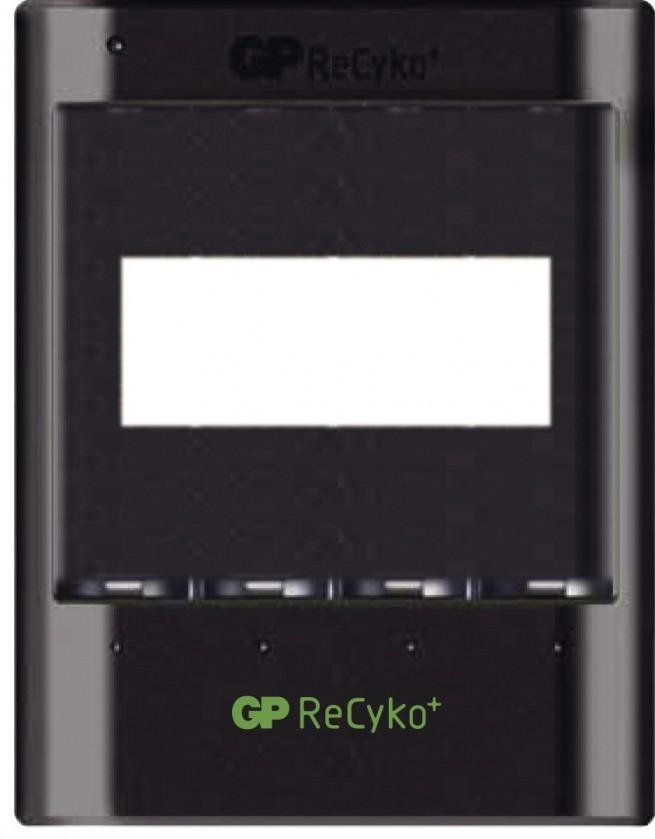 Nabíjacie batérie, nabíjačky GP B04210