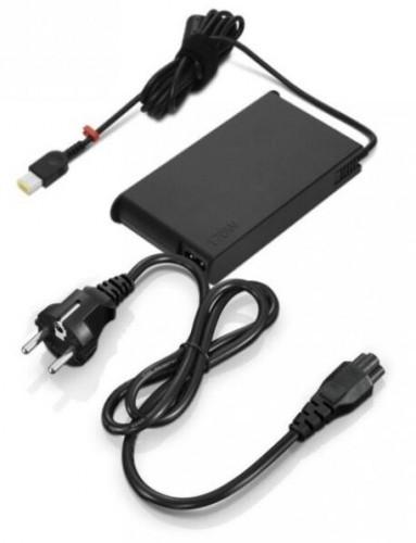 Nabíjačka na notebook Lenovo Slim 170W AC Adapter (CE)