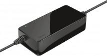 Nabíjačka Trust Maxo 90W, pre notebooky HP, 2 m, čierna