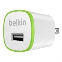 Nabíječka Belkin F8J013vf - neoriginální