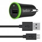 Nabíječka Belkin F8M711bt04 - neoriginální