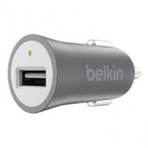 Nabíječka Belkin F8M730BT - neoriginální, grey