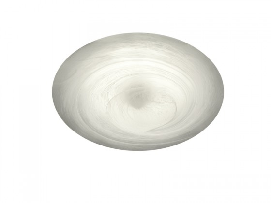 NÁBYTOK Alabaster - TR 656613001, SMD (alabastrová)