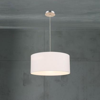 NÁBYTOK Filiz - Stropné osvetlenie, E27 (dub světlý)