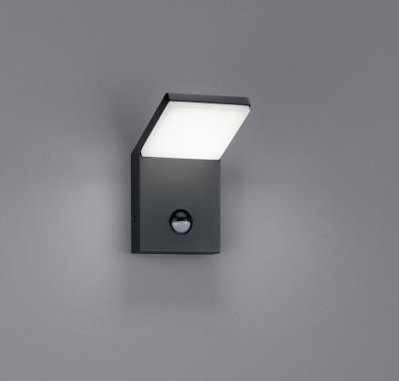 NÁBYTOK Pearl - TR 221169142, SMD (čierna)