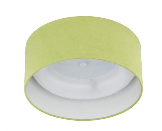 NÁBYTOK Raphael - TR 673911451, SMD (žltá)