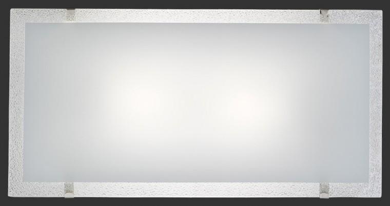 NÁBYTOK Serie 2036 - TR 203600200, E14 (biela)