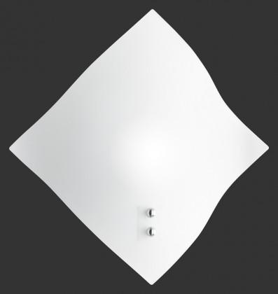 NÁBYTOK Serie 2038 - TR 203800100, E14 (biela)