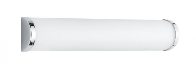 NÁBYTOK Serie 2803 - TR 2803031-06, E14 (biela)