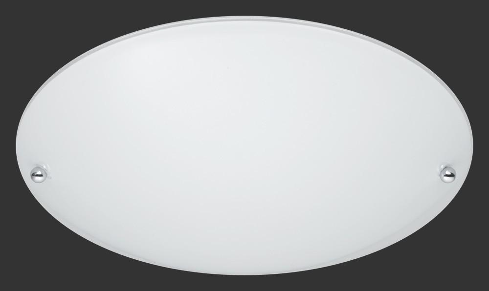 NÁBYTOK Serie 6196 - TR 6196011-01, E27 (biela)
