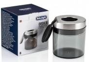 Nádobka na mletú kávu DeLonghi DLSC305