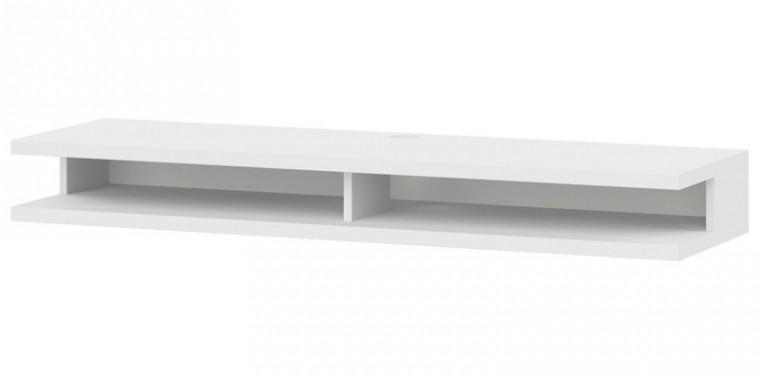 Nádstavec Cino - Typ 63 (biela arctic)
