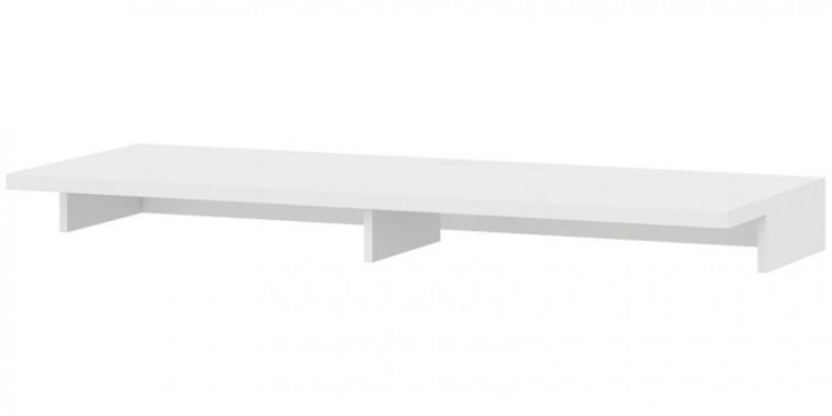 Nádstavec Cino - Typ 64 (biela arctic)