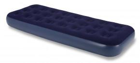 Nafukovací matrac malá 73 cm (modrá)