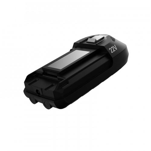 Náhradná batéria do vysávača Rowenta ZR009700 pre rad RH96xx