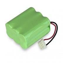 Náhradná batéria iRobot Braava jet 4408927 320, 1500mAh