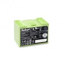 Náhradná batéria Li-Ion iRobot Roomba 4624864, 1850 mAh