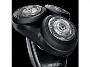 Náhradná holiaca hlava Philips SH 50/50