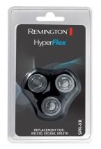 Náhradná holiaca hlava Remington SPR-XR