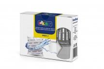 Náhradná tableta pre pohlcovač vlhkosti Humistop K & M PV011