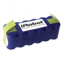 """Náhradná univerzálna batéria iRobot Roomba 4445678 """"Xlife"""""""