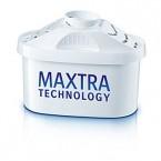 Náhradné filtre BRITA Maxtra 3 Pack