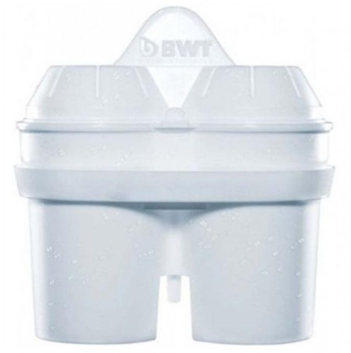 Náhradné filtre do filtračnej kanvice BWT, Mg 2+1ks