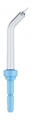 Náhradné hlavice Náhradná hlavice TrueLife TLAFSPJET AquaFloss Periodontal Jet