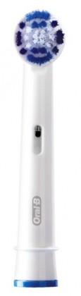 Náhradné hlavice Oral-B Náhradné kefky Precision Clean 4ks