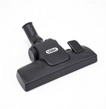 Náhradné hubica k vysávaču VAX 1-1-134418-00, turbokefa