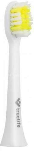 Náhradné kefky TrueLife TLSBCHWSE SonicBrush White Sensitive