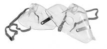 Náhradné príslušenstvo pre ultrazvukový inhalátor Laica RB101
