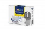 Náhradné tableta pro Humistop K@M PV011