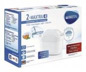 Náhradní filtry BRITA Maxtra Plus 2 Pack