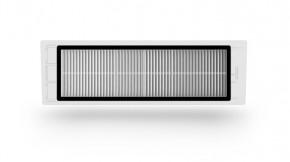 Náhradní prachový filtr k vysavači Xiaomi Mi Robot Vacuum, 2ks