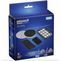Náhradný filter Bissell 2769F pre SmartClean
