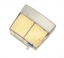 Náhradný filter Concept 42391179 pre mop CP3000