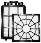 Náhradný filter do vysávača Electrolux EF155