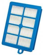 Náhradný filter do vysávača Electrolux EFH12W