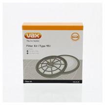 Náhradný filter do vysávača VAX 1-1-134231-00
